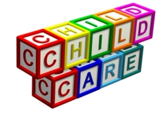 childcare_blocks