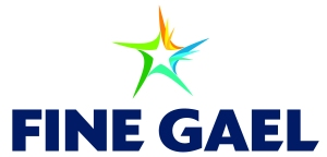 FineGael_Logo_Process