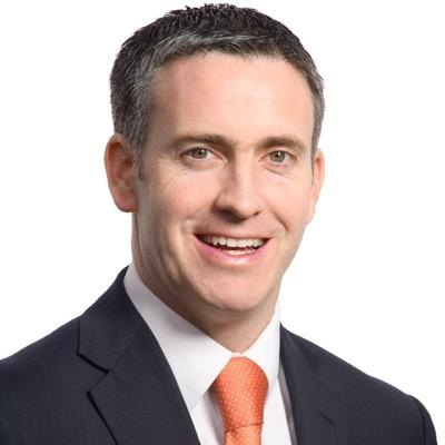 Minister Englisch