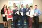 Launching Young Farmer Skillsnet for Macra na Feirme