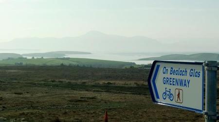 Greenway Pic