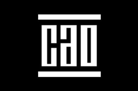 CAO logo