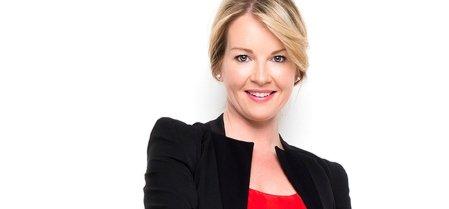 Claire Byrne RTE Radio